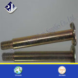 Good Quality Weld Screw