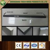 Wood Panels Kitchen Cabinet Doors