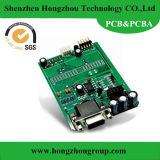 Factory Supply PCB Board Assembly Services