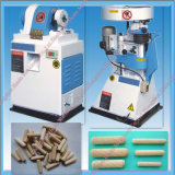 Good Quality Wooden Dowel Making Machine