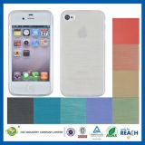 Clear Gel Soft TPU Case for iPhone 5