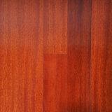 Multi Layer Hand Scraped Acacia Engineered Timber Floors