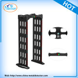 Portable Door Frame Walk Through Metal Detector