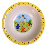 "Favorable and Good Quality 6.5"" Melamine Ceramic Bowl"