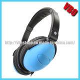 Premium Headphones 40mm Driver Unit Headphones