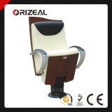 Orizeal Canton Fair 2015 Conference Chair (OZ-AD-007)