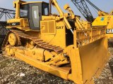 Expert Supplier of Cat D7h Used Bulldozer