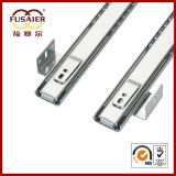 Fusaier 27mm Keyboard Furniture Fittings Slide