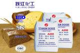 Anatase Grade Titanium Dioxide for Medicine (A200)
