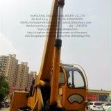 Engineering Machinery Hydraulic Lifting Parts