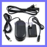 Customized Digital Camera Charger DSLR for Nikon AC Adapter (SL-276)