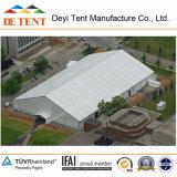Deyi Big Outdoor Exhibition Tent Party Tent