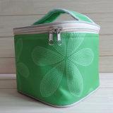 600d Waterproof Cooler Bags