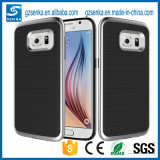 Hard Phone Cover for Samsung Galaxy S6 S6 Edge