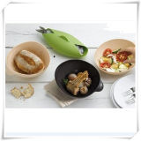 Kithchen Bakeware Tool Silicone Bowl for Bread Fish (VR15006)