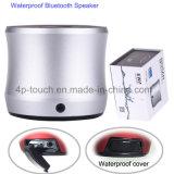 Portable Bluetooth Wireless Speaker (A2)