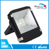 50W/60W/70W/80W Outdoor LED Floodlights with UL