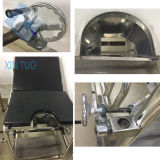 Surgical Equipment Diagnosis and Treatment Table (gastric lavage table)
