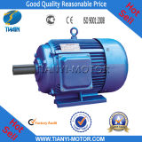 Top Choice Y Electric Motor Winding Machine (Y100L-2)
