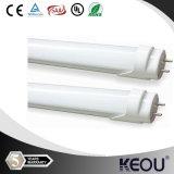 Energy Saving 600mm 9W LED Tube Lights T8 Price