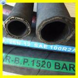 SAE 100 R1at High Pressure Hose Pipe