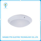 IP65 15W Popular Hotel LED Waterproof Ceiling Night Light with Ce, RoHS