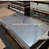 Best Quality ASTM 202 Stainless Steel Price
