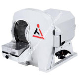 Dental Laboratory Equipment Model Trimmer Jt-19