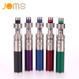Wholesale Electronic Cigarette Jomo Royal Huge Vapor Box Mod 100W