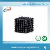 High Quality (15mm) Magnetic Ball for Sale