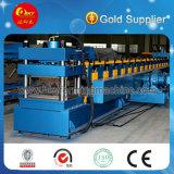 Metal Panel Higway Guardrail Machinery