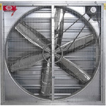 Belt-Driven Exhaust Fan (KY-PDZC-1380)