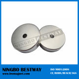N38 Neodymium NdFeB Magnet Ring