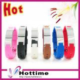 Sport Fashion Negative Ion Bracelet (CP-JS-GM-001)