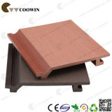 Coowin WPC Home Exterior Waterproof Covering Panel