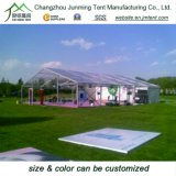 Outdoor Marquee Event Tent Party Tent
