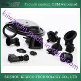 Manufacturer of Rubber Auto Spare Parts