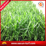 Factory Price Synthetic Grass From China for Landscape