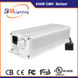 High Quality CMH 630W Double Ended Dimmable Digital and Electronic Ballast