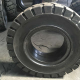 7.00-12 7.00-15 7.00-9 Forklift Solid Tyre/Tire