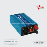12V 220V 500W Pure Solar off Grid Inverter with RoHS