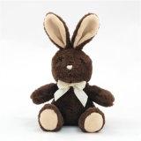 Plush Bunny Custom Plush Toy
