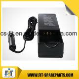 Zoomlion QA109600/Qd109300 Hbc Battery Charger for Concrete Pump