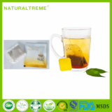 OEM Herbal Supplement Health Care Weight Loss Tea