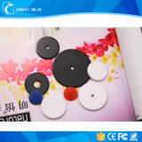 RFID Coin Token Tag Card with Factory Price