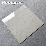Foshan Manufacturer Cheap Price Full Body New Unique Polished Floor Tiles