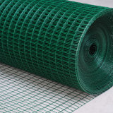 PVC Coated Welded Wire Mesh on Sale