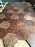 Fashionable Parquet /Engineered Available Wood Flooring