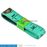 Meter/ Inch Tailor Ruler Measuring Tape Hot Sales