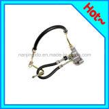 Car Parts Fuel Pressure Regulator for Land Rover Lr016318